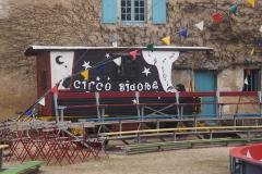 cirque_bidon_nohant_05
