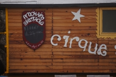 cirque_bidon_nohant_07