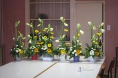 fleur_siam_mars_16_6