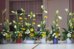 fleur_siam_mars_16_7