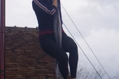 repetition_cirque_bidon_nohant_28