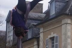 repetition_cirque_bidon_nohant_36
