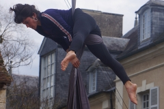 repetition_cirque_bidon_nohant_37