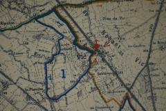 Parcours-randonnee-Nohant-Vic-1