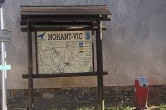 promenade-randonee-chemin-nohant-vic-1