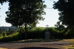 promenade-randonee-chemin-nohant-vic-14