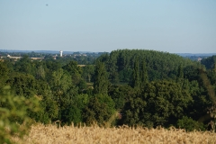 promenade-randonee-chemin-nohant-vic-15