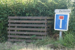 promenade-randonee-chemin-nohant-vic-17