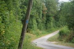 promenade-randonee-chemin-nohant-vic-19