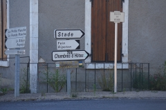 promenade-randonee-chemin-nohant-vic-2