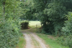 promenade-randonee-chemin-nohant-vic-20