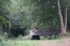 promenade-randonee-chemin-nohant-vic-21