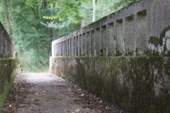 promenade-randonee-chemin-nohant-vic-22