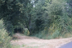 promenade-randonee-chemin-nohant-vic-33