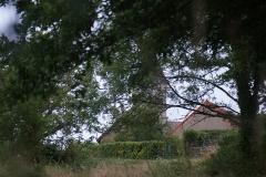 promenade-randonee-chemin-nohant-vic-35