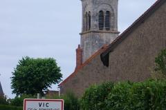 promenade-randonee-chemin-nohant-vic-39