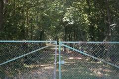 promenade-randonee-chemin-nohant-vic-6