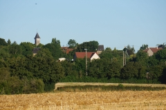 promenade-randonee-chemin-nohant-vic-9