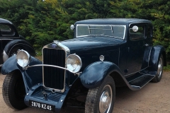voiture_ancienne_nohant-10