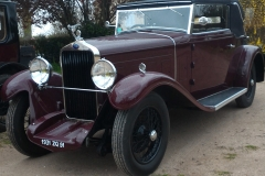 voiture_ancienne_nohant-11