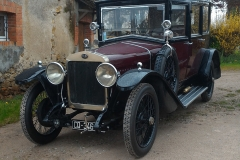voiture_ancienne_nohant-12