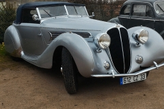 voiture_ancienne_nohant-13