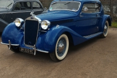 voiture_ancienne_nohant-14