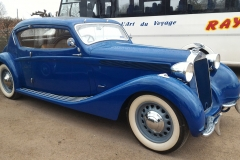 voiture_ancienne_nohant-5