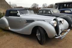 voiture_ancienne_nohant-6