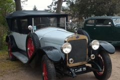 voiture_ancienne_nohant-9