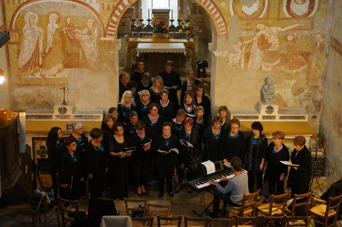 concert-chorale-vic-1