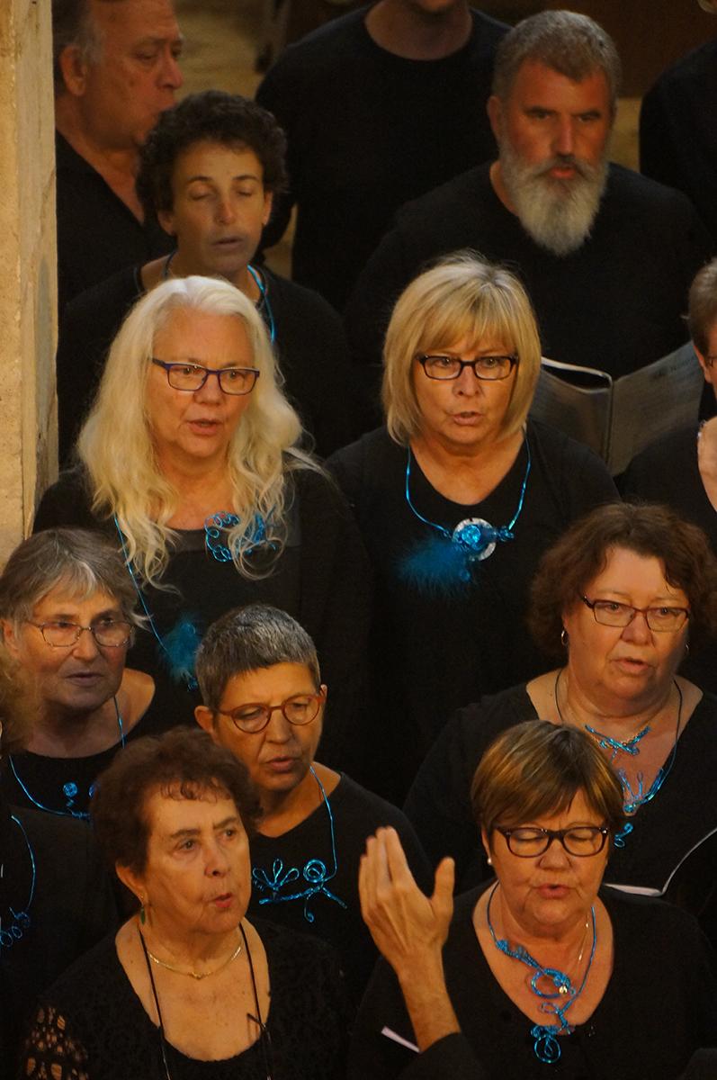concert-chorale-vic-14