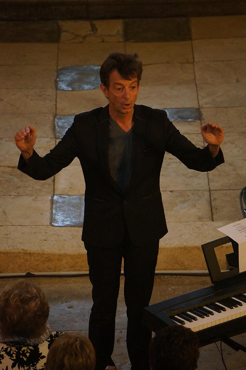 concert-chorale-vic-20