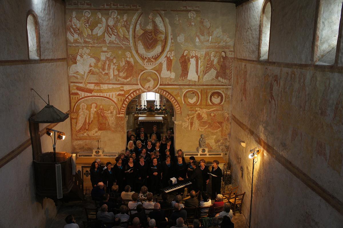 concert-chorale-vic
