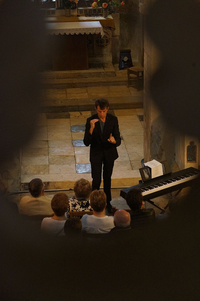concert-chorale-vic-24