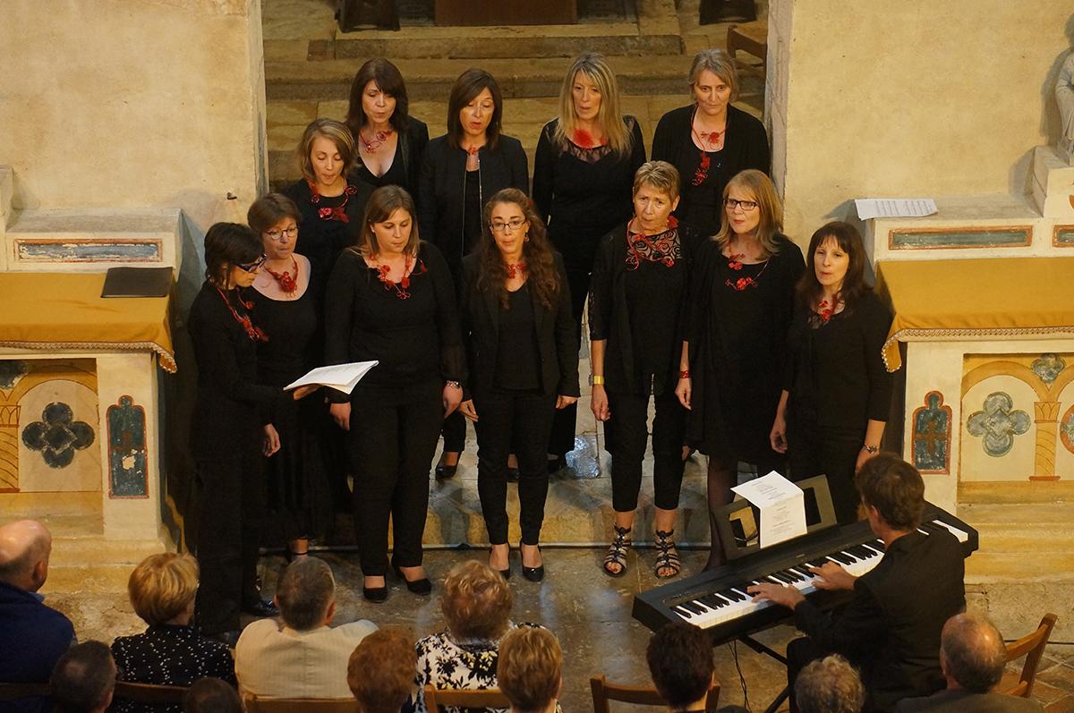 concert-chorale-vic-27