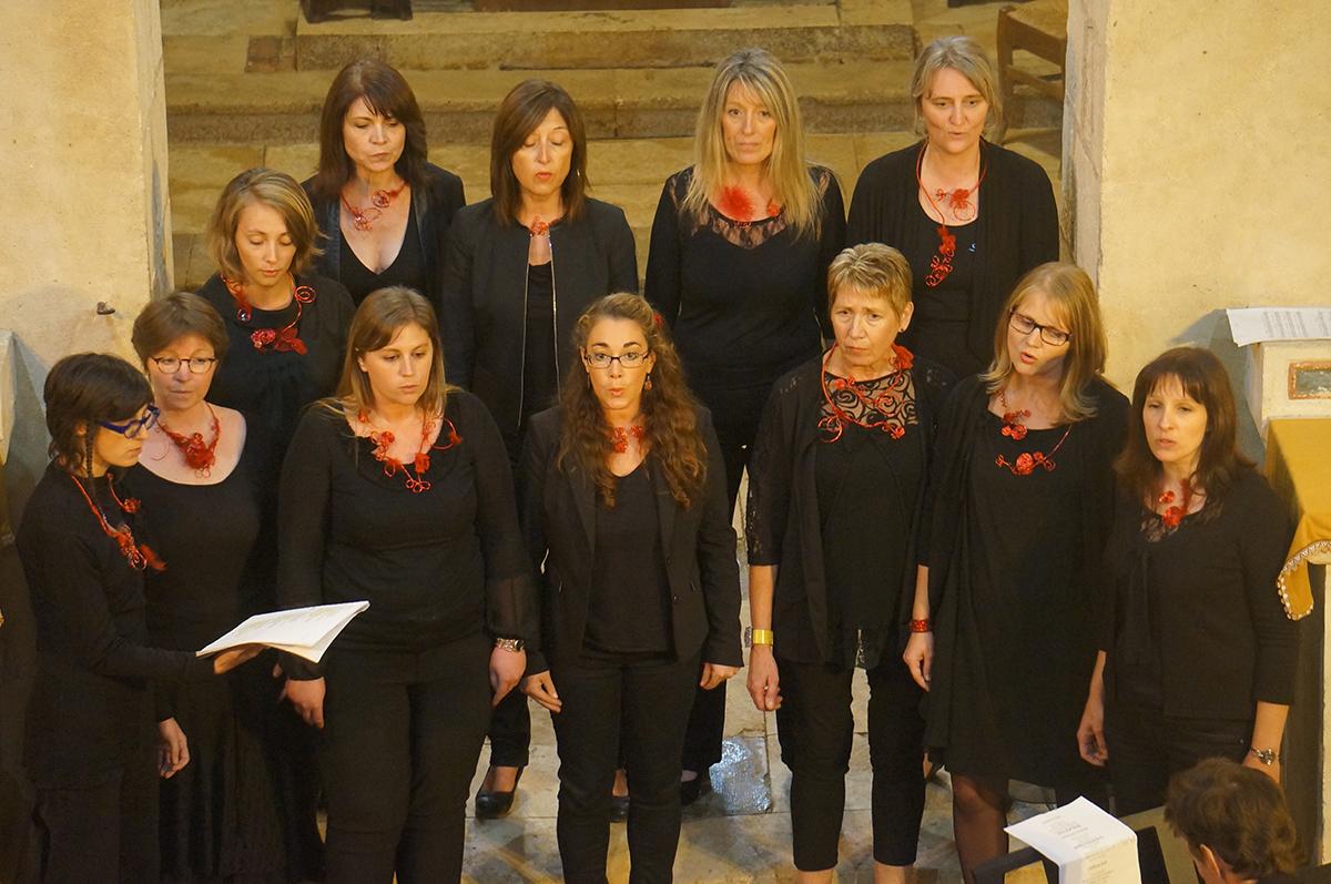 concert-chorale-vic-28