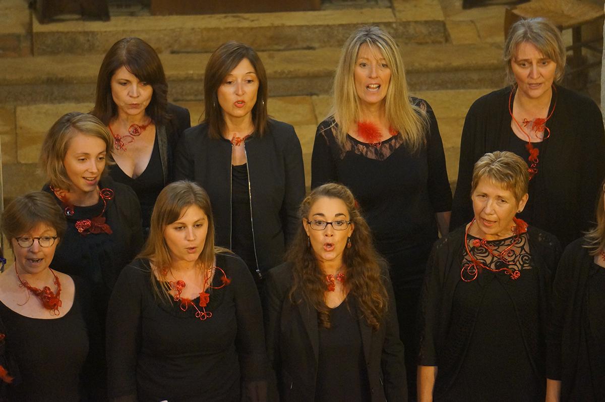 concert-chorale-vic-31