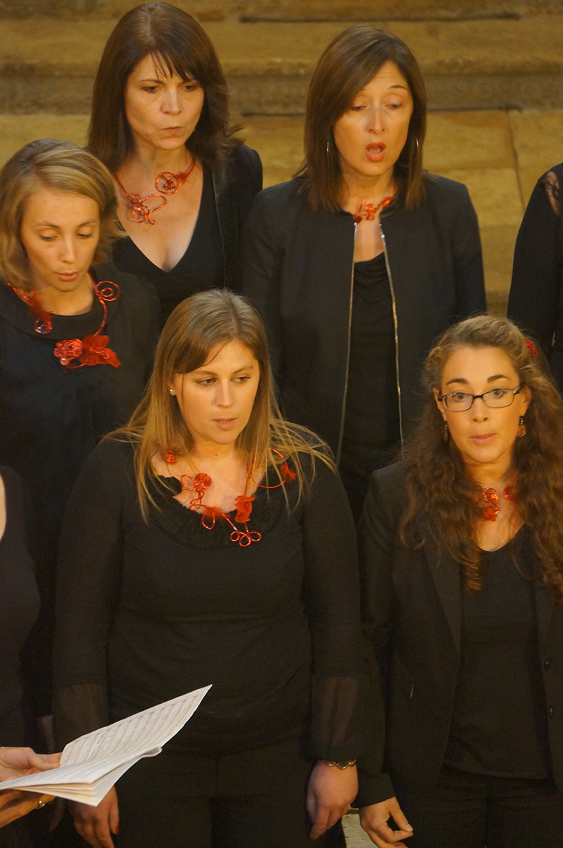 concert-chorale-vic-33