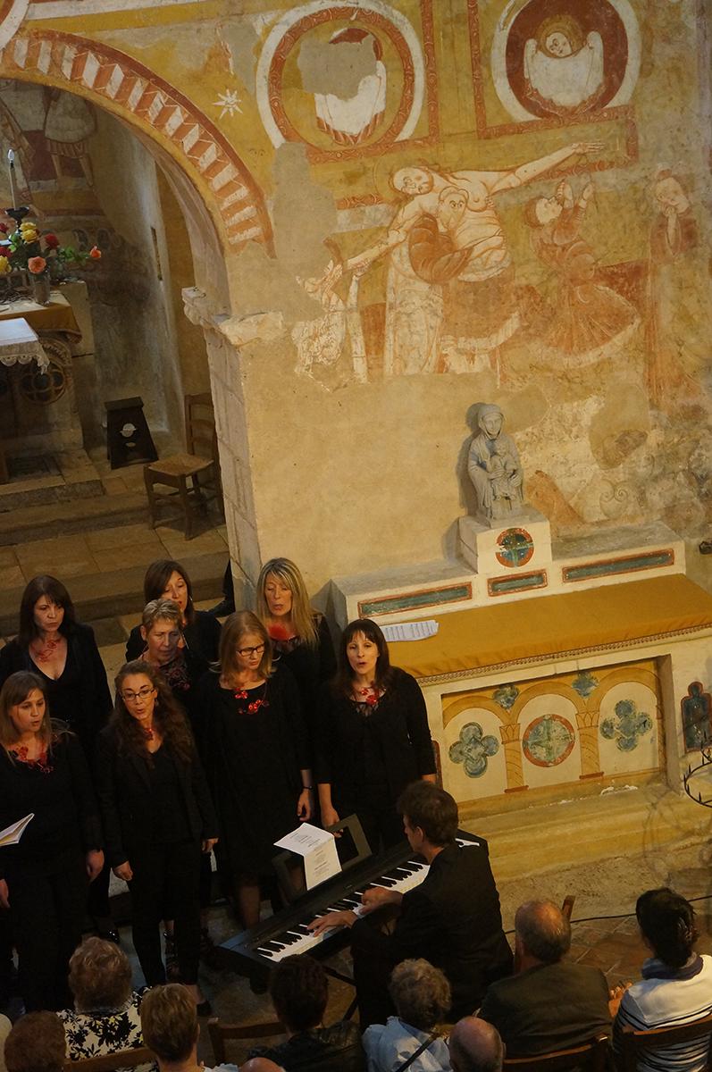 concert-chorale-vic-36