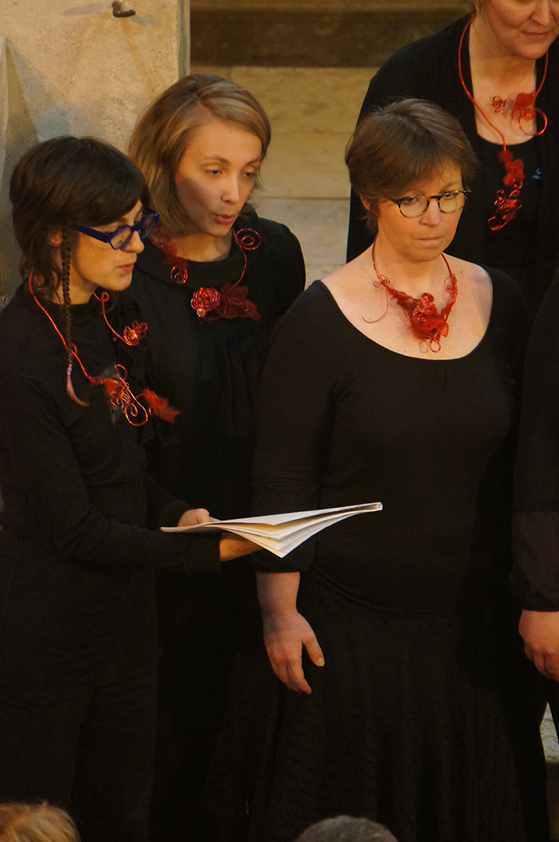 concert-chorale-vic-37