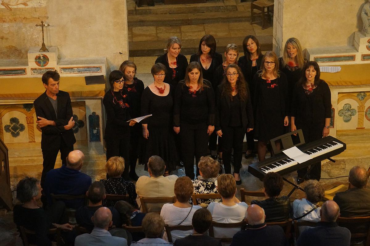 concert-chorale-vic-39