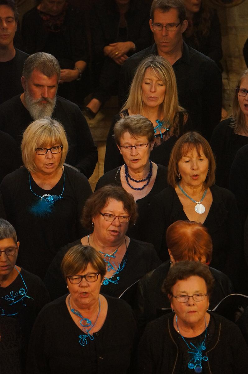 concert-chorale-vic-42