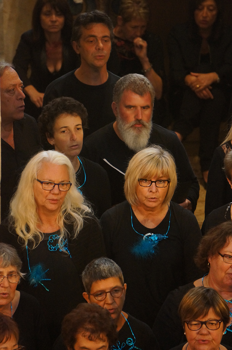 concert-chorale-vic-43