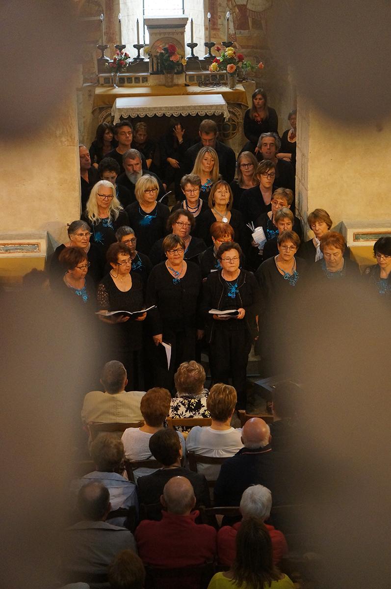 concert-chorale-vic-44