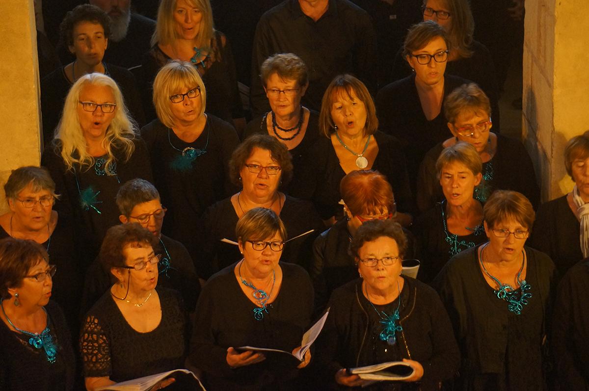 concert-chorale-vic-46