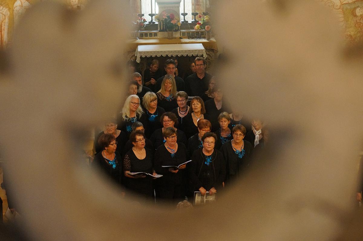 concert-chorale-vic-48