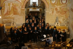 concert-chorale-vic-1
