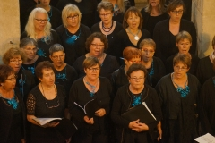 concert-chorale-vic-10