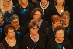 concert-chorale-vic-11